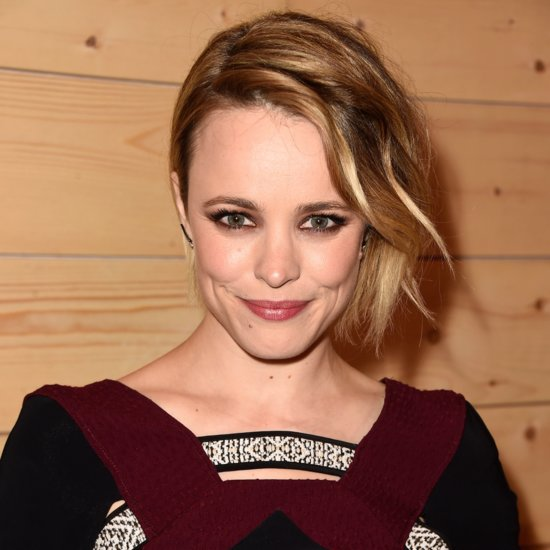 Rachel McAdams and Taylor Kitsch Dating 2015