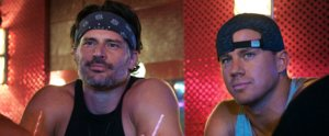 4 Reasons Magic Mike XXL Is Better Than Magic Mike