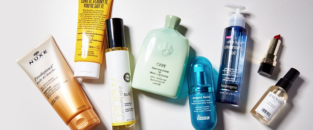New July Beauty Products Every Savvy Woman Needs to Buy