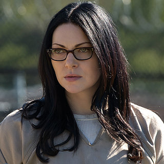 Does Alex Die on Orange Is the New Black Season 3