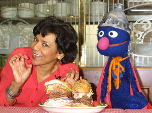 Sonia Manzano, Sesame Street's Maria, Is Retiring After 44 Years in the Role: Fans React