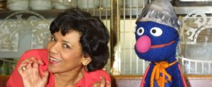 5 Reasons We're Taking Maria's Departure From Sesame Street So Badly