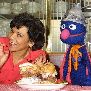 Maria Retiring From Sesame Street