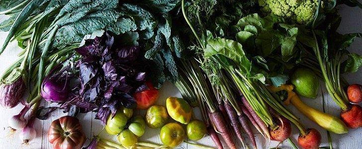 America's 10 Best Farmers Markets