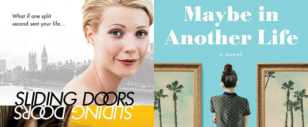 6 Books For Rom-Com Fans