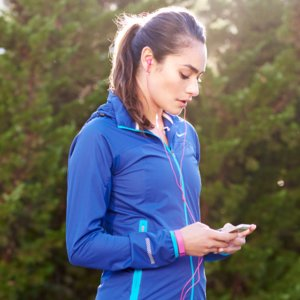 Tips For Becoming a Better Runner