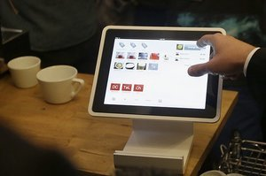 Square Wants Its People To See The World Through The Eyes Of A Barista