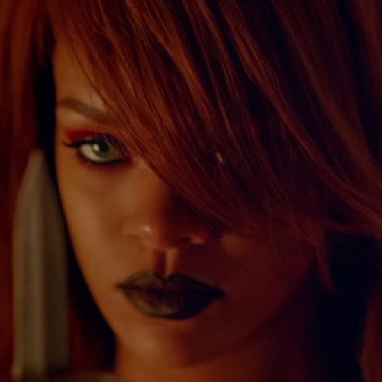 "The Crazy True Story That Might Be Behind Rihanna's ""BBHMM"""