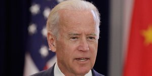 Joe Biden Quietly Gave A Boy Who Stuttered Some Beautifully Encouraging Advice Decades Ago