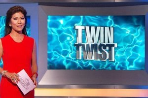 'Big Brother 17': Why The Twin Twist Has Been Terribly Disappointing