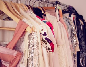 Hate Everything in Your Closet? We Know Why!