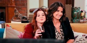 8 Facts That'll Change How You View 'How I Met Your Mother,' According To Alyson Hannigan