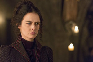 'Penny Dreadful' Season 2 Finale Recap: Vanessa Faces Evelyn for the Final Time
