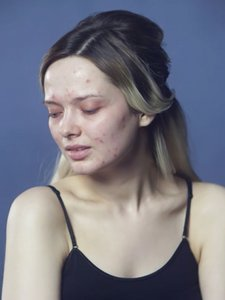 This Beauty Vlogger's #YouLookDisgusting Video Will Make You Cry