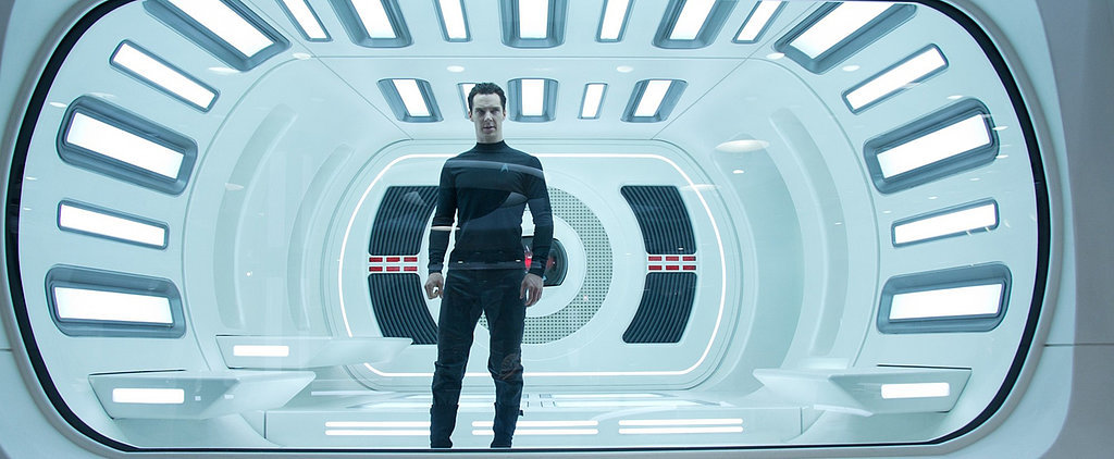 14 Incredible Sci-Fi Movies to Binge-Watch on Netflix