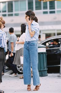 A Jeans Story: Is Denim Still As Relevant As It Once Was?