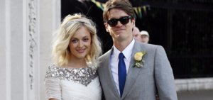 Married to Fashion: 18 Wedding Looks From Our Favourite Style Stars