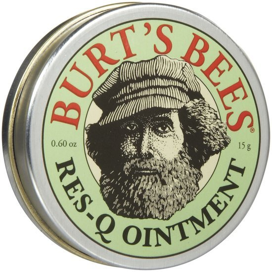 Best Burt's Bees Products