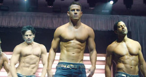 5 Reasons Why 'Magic Mike XXL' Bombed at the Box Office