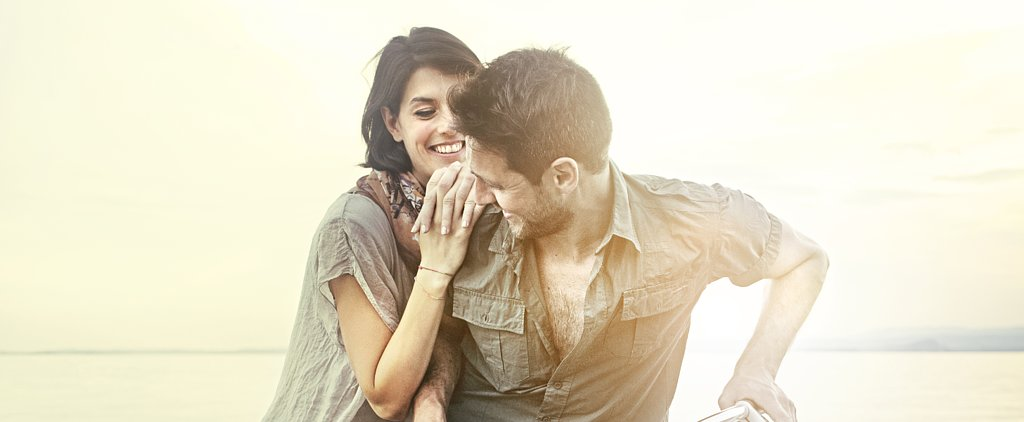 The 1 Thing Your Man Can Do to Earn Your Love Forever