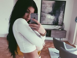 Inside Kylie Jenner's Insane $2.7 Million Home