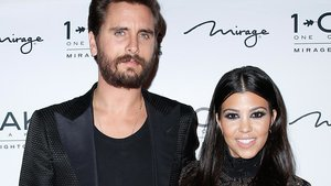 Kourtney Kardashian And Scott Disick Have Officially Called It Quits