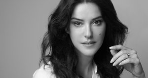 Meet Lisa Eldridge, YouTube's Best Makeup Artist