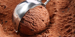 How To Make Ice Cream Without An Ice Cream Maker