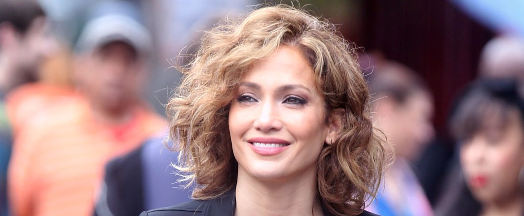 Find Out Where J Lo Is Spending the Summer