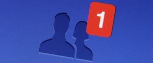 The Easy Way to See Who's Unfriended You on Facebook