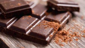 Today Is Chocolate Day! Oh, How Sweet It Is…Literally