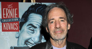 Excellent: Harry Shearer Will Return to 'The Simpsons' After All