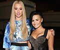 Cute or Ew: Iggy Azalea's Favorite Place To Hang Out