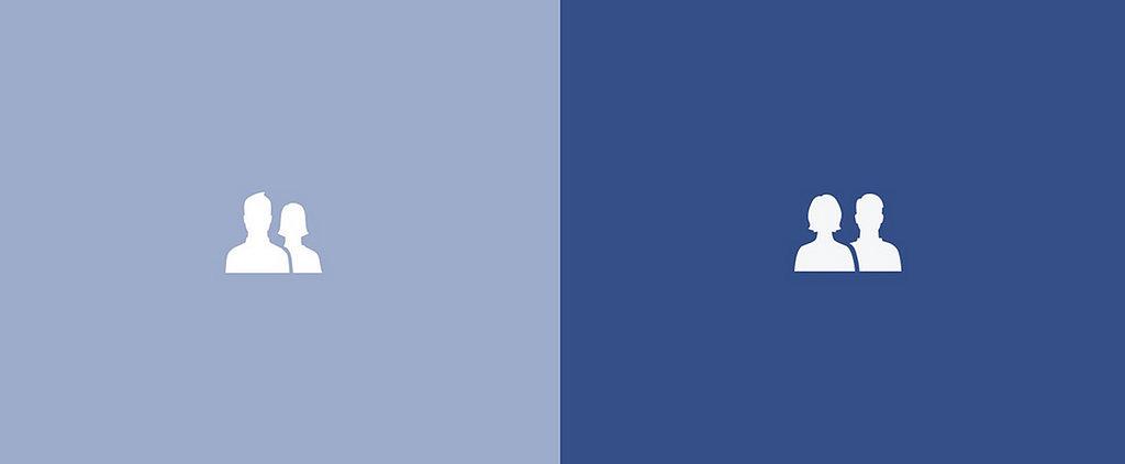 Facebook Made a Subtle but Powerful Design Change