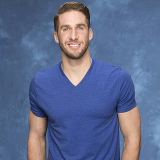 Shawn Booth In