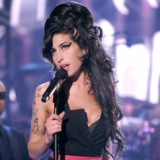 Die schönsten Erinnerungen an Amy Winehouse