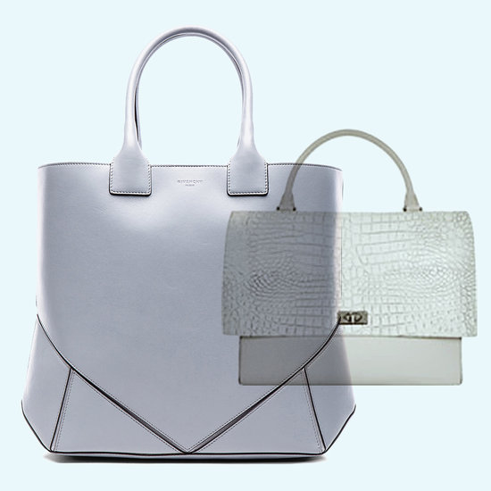 Over 100 Must-Have Handbags to Shop