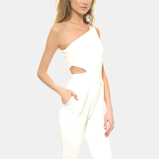 Ultimate Jumpsuit Shopping Guide