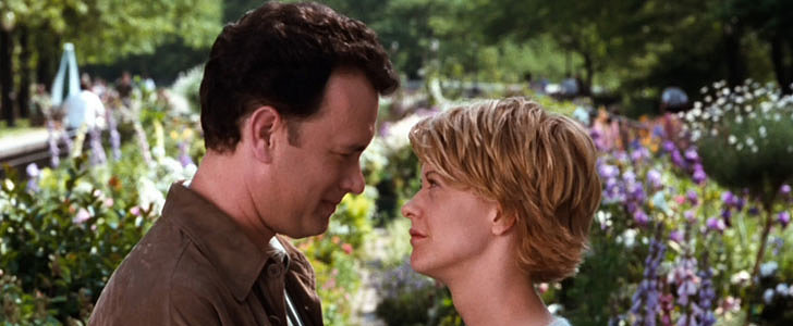 The Top 10 Roles That Made Us Adore Tom Hanks