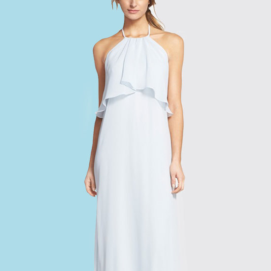 Shop the Best Maxi Dresses For Spring