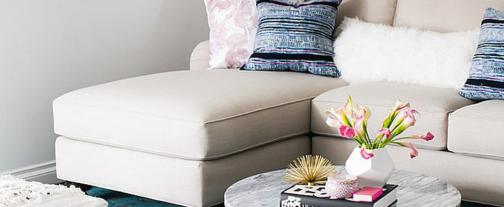 A Budget-Friendly Guide to Revamping Any Room