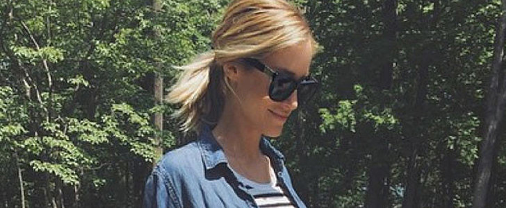 Find Out If Kristin Cavallari Is Having a Boy or a Girl!