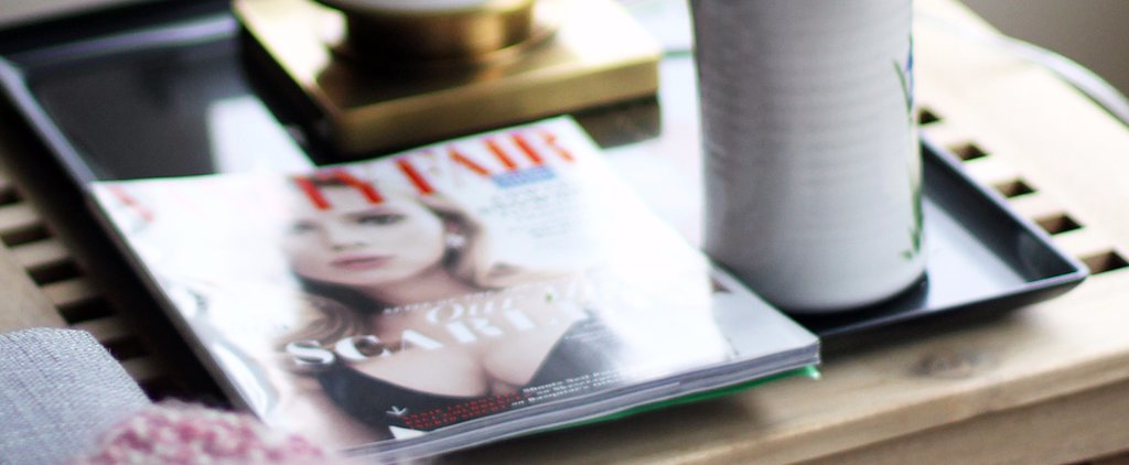 You Should Be Reading These Under-the-Radar Style Magazines