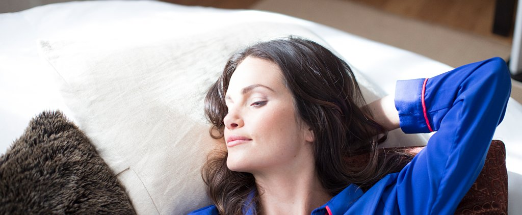 Why You Need More Than Just Sleep to Beat Constant Fatigue
