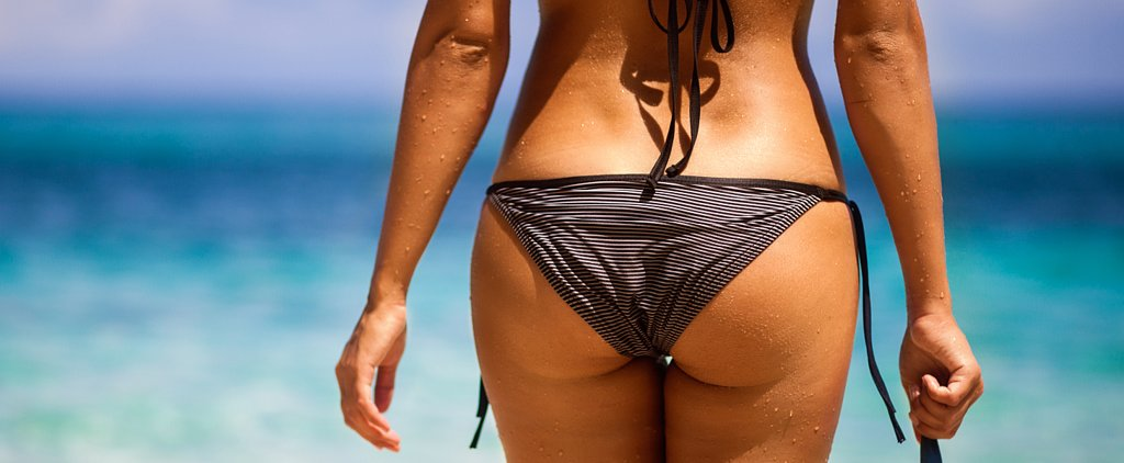 Everything You've Ever Wanted to Know About Butt Injections