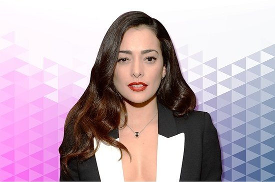 Tell Us About Yourself(ie): Natalie Martinez