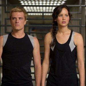 The Hunger Games Mockingjay Part 2 Ending Details