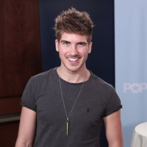 Joey Graceffa Coming Out | Video