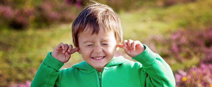 4 Ways to Get Your Child to Listen to You