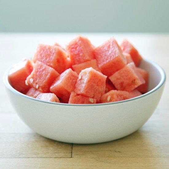 Summer Weight-Loss Foods